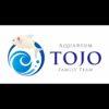 Aquarium TOJO Family Team NEWロゴ発表 | 東城幸恵オフィシャルブログ | Aqua Pearl